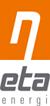 eta energi logo