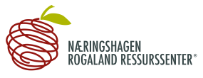 nh rogaland ressurs